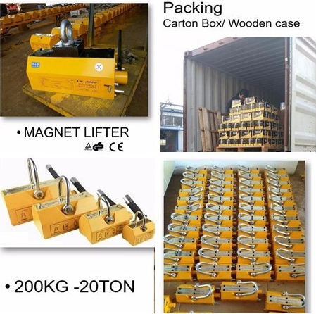 China Permanent Magnetic Lifters manufacturers10.jpg