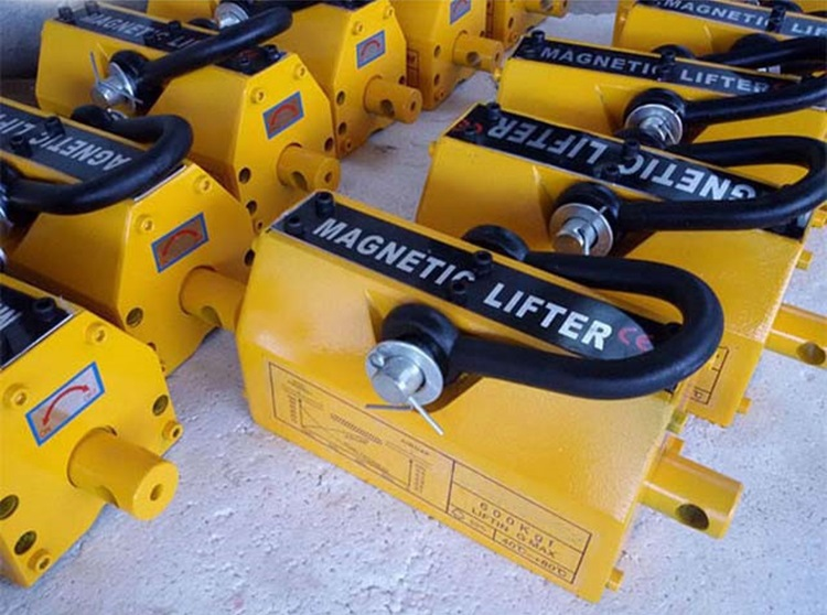 China Permanent Magnetic Lifters manufacturers11.jpg