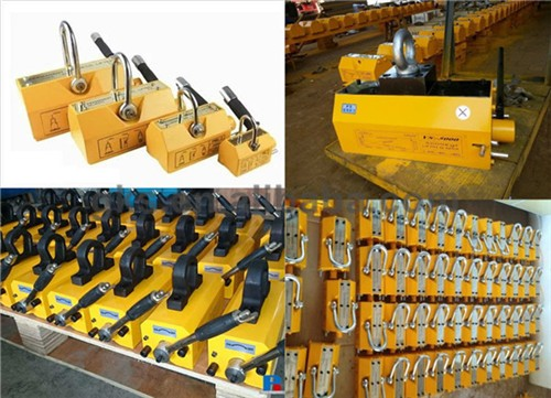 China Permanent Magnetic Lifters manufacturers12.jpg