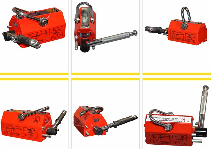 China Permanent Magnetic Lifters manufacturers16.jpg