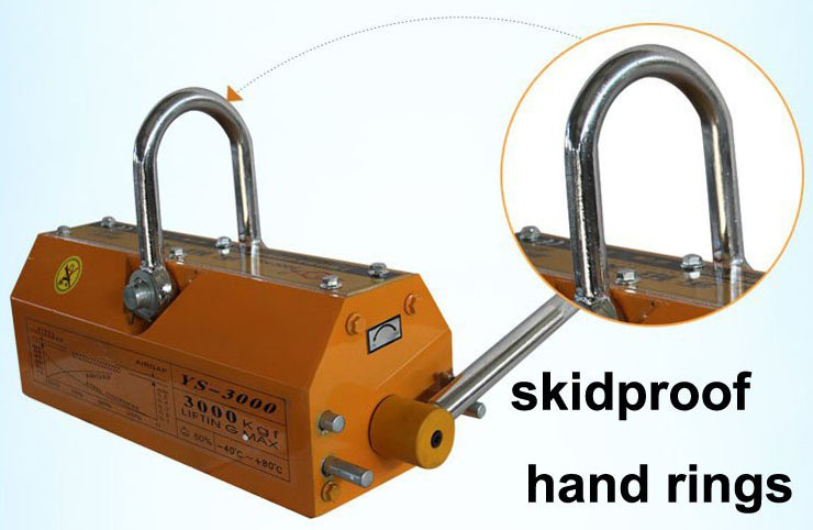 China Permanent Magnetic Lifters manufacturers17.jpg