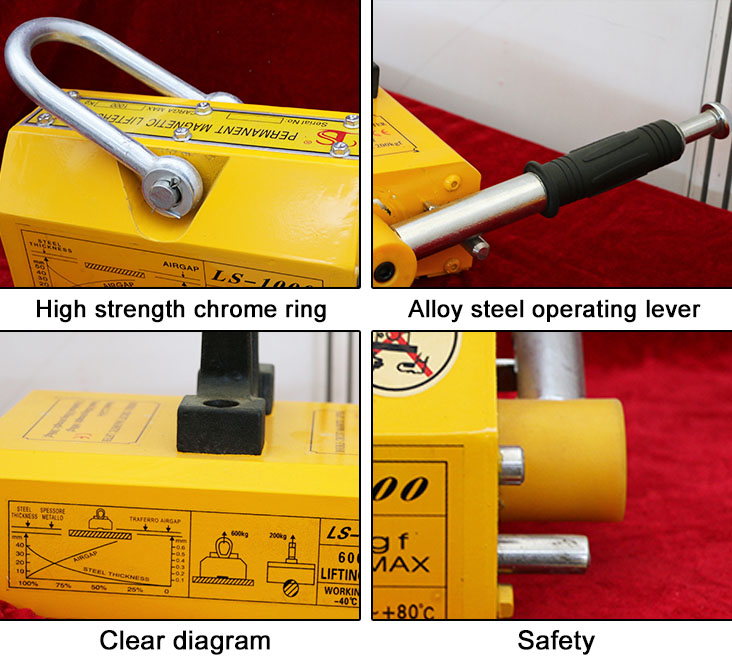 China Permanent Magnetic Lifters manufacturers18.jpg