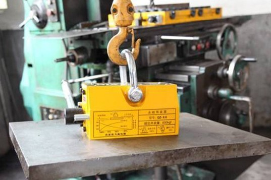 China Permanent Magnetic Lifters manufacturers20.jpg