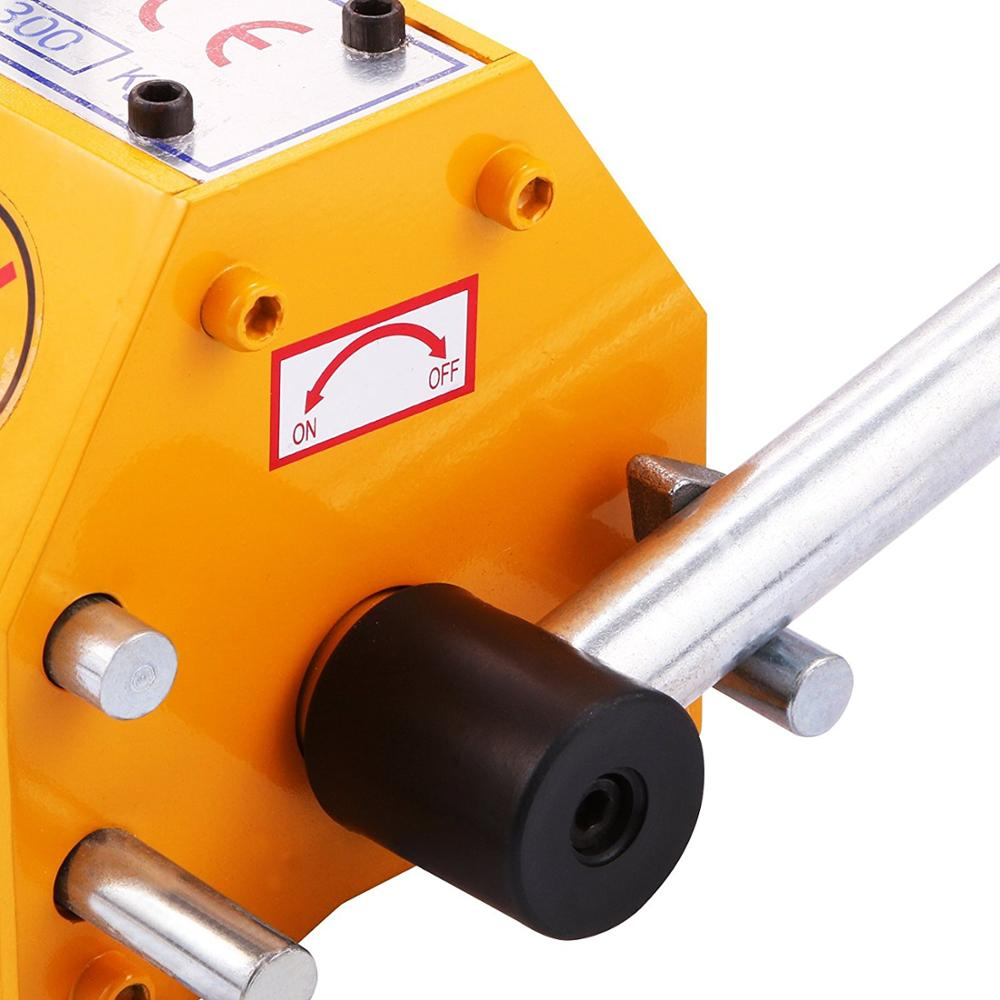 China Permanent Magnetic Lifters manufacturers21.jpg