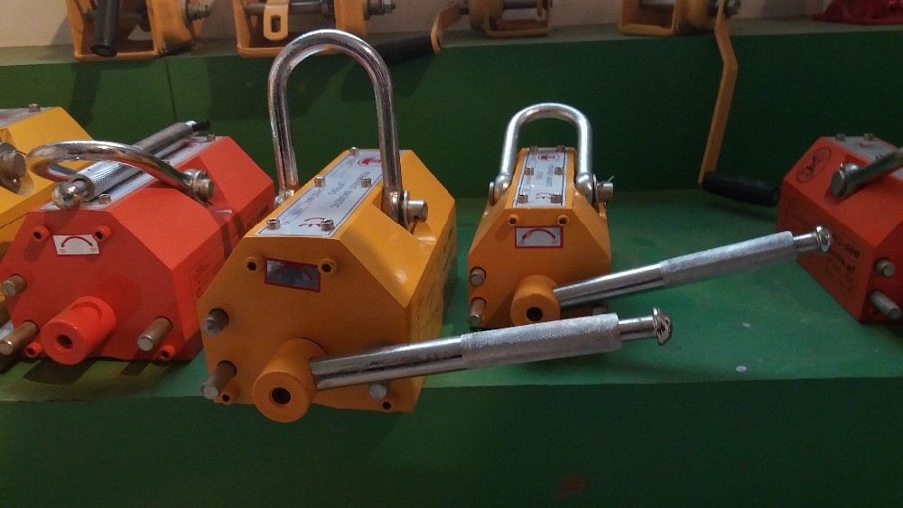 China Permanent Magnetic Lifters manufacturers23.jpg