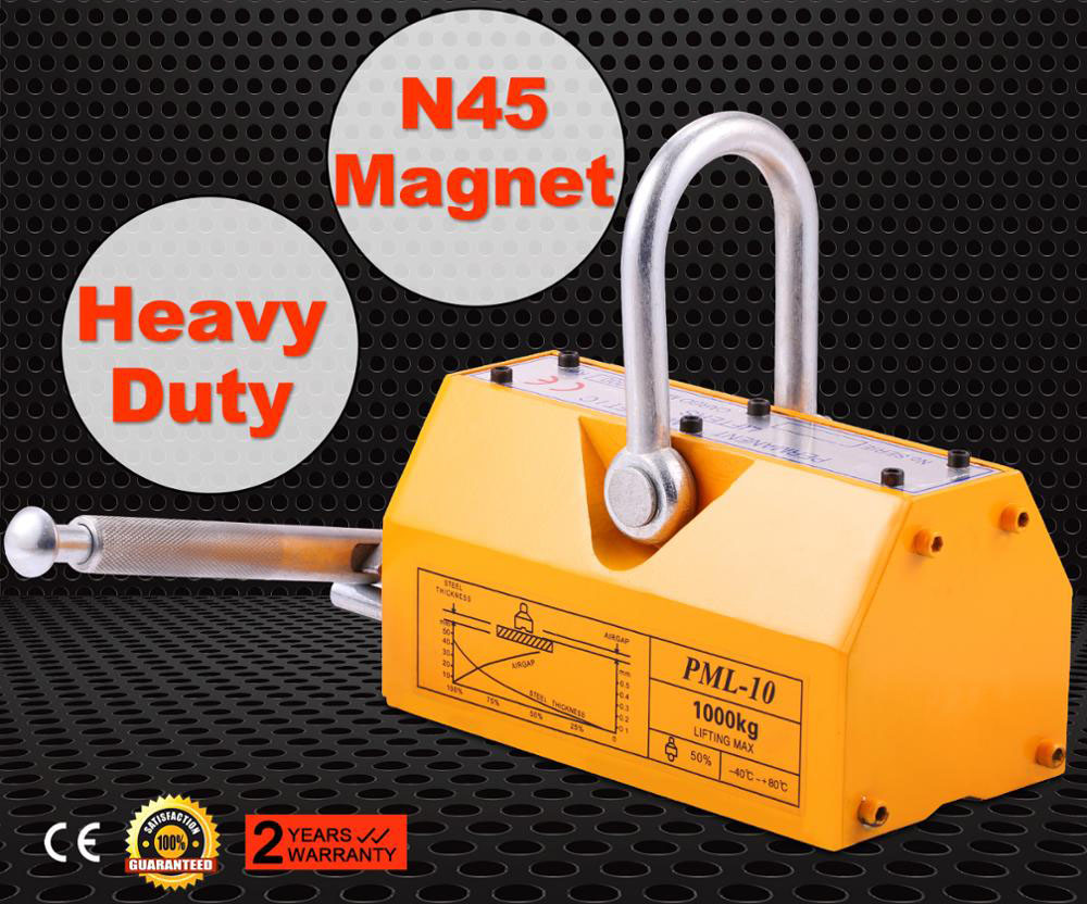 China Permanent Magnetic Lifters manufacturers30.jpg