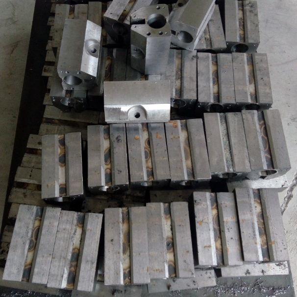 China Permanent Magnetic Lifters manufacturers31.jpg