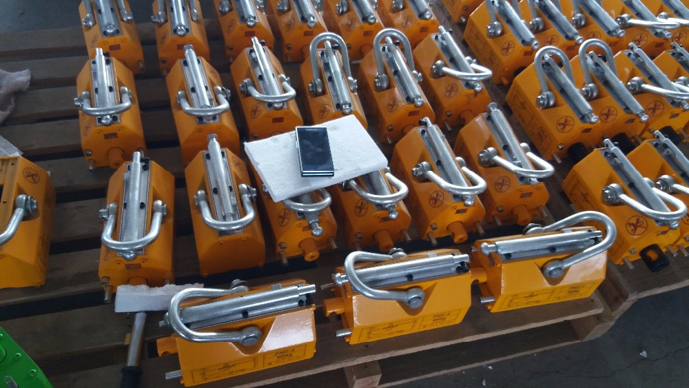 China Permanent Magnetic Lifters manufacturers33.jpg