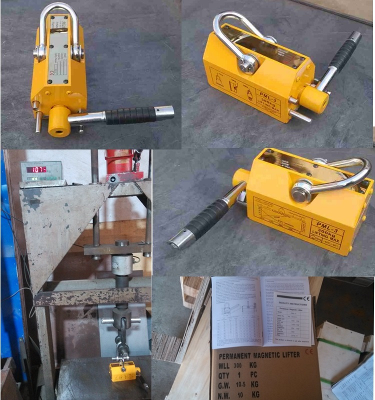 China Permanent Magnetic Lifters manufacturers37.jpg