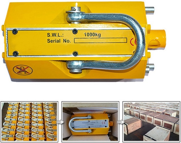 China Permanent Magnetic Lifters manufacturers41.jpg