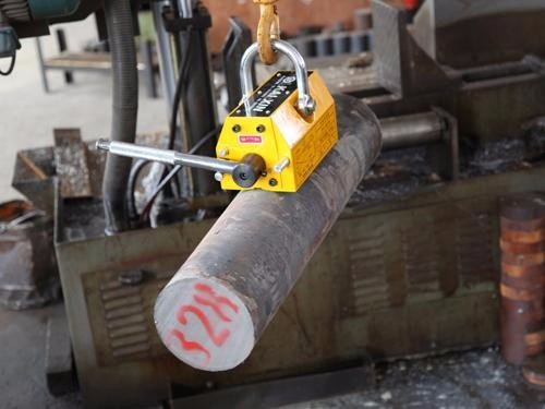 China Permanent Magnetic Lifters manufacturers43.jpg