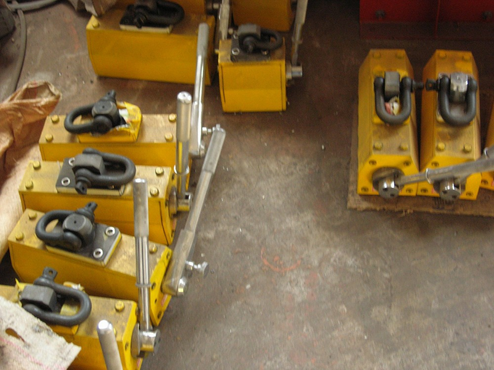 China Permanent Magnetic Lifters manufacturers44.jpg