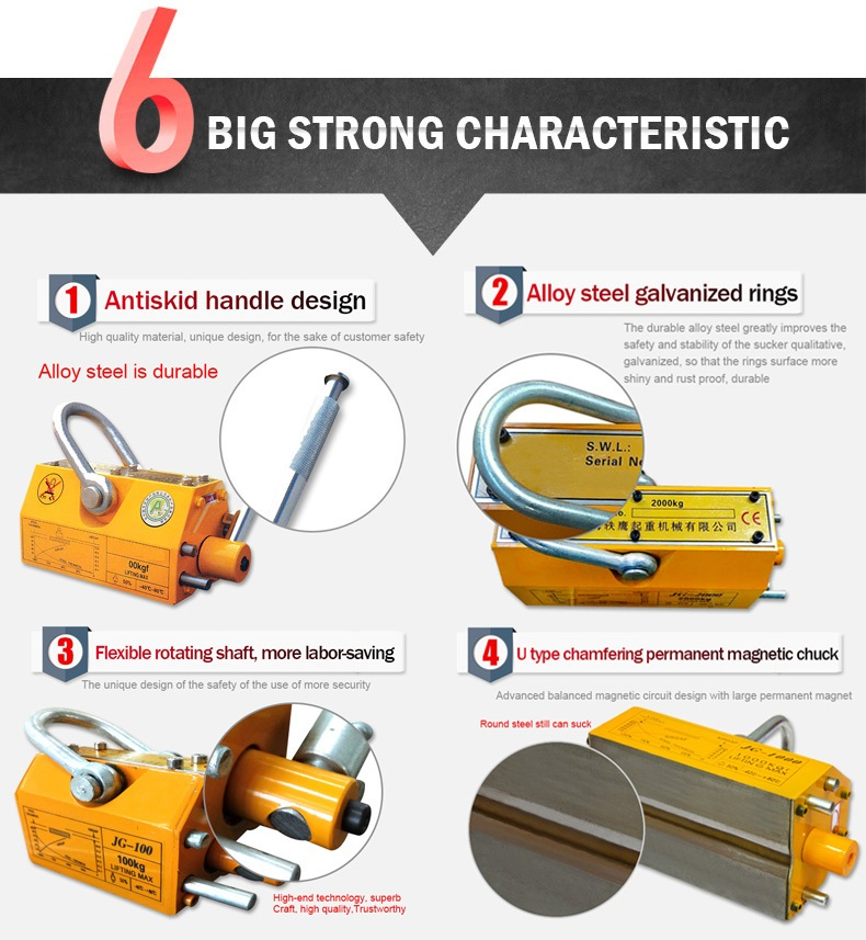 China Permanent Magnetic Lifters manufacturers47.jpg