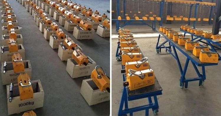 China Permanent Magnetic Lifters manufacturers48.jpg
