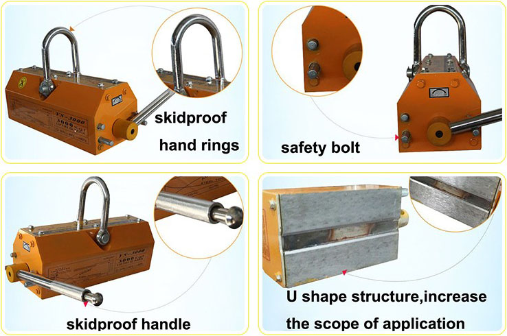 China Permanent Magnetic Lifters manufacturers59.jpg