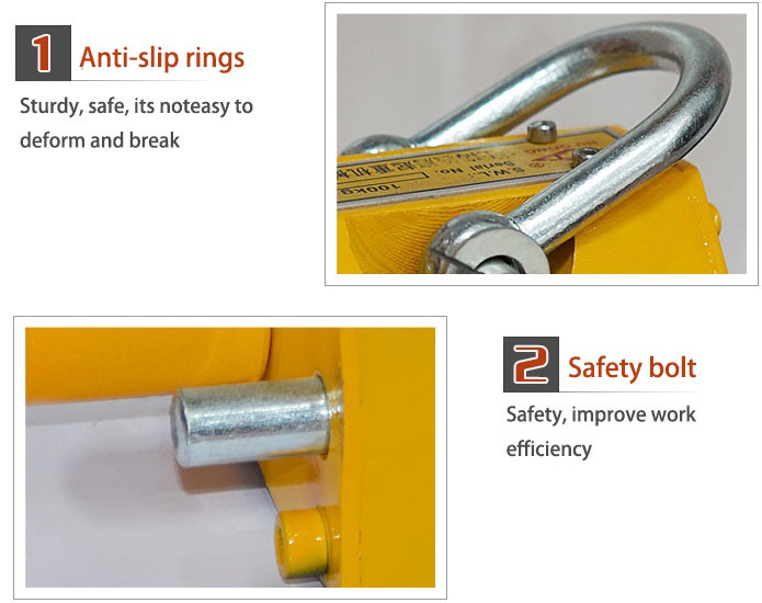 China Permanent Magnetic Lifters manufacturers25.jpg