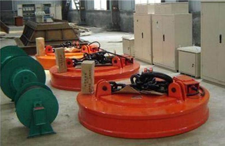 China Lifting Electromagnets Manufacturers12.jpg