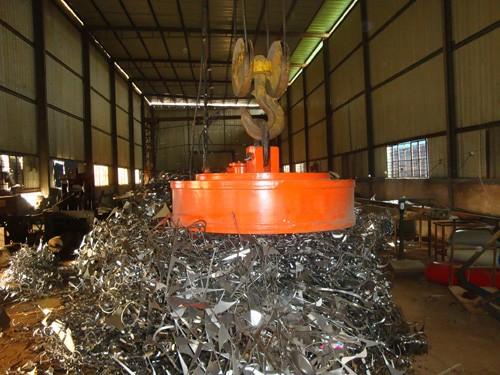 China Lifting Electromagnets Manufacturers15.jpg