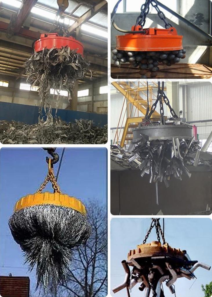 China Lifting Electromagnets Manufacturers19.jpg