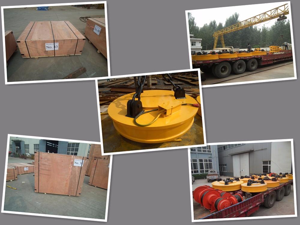 China Lifting Electromagnets Manufacturers20.jpg