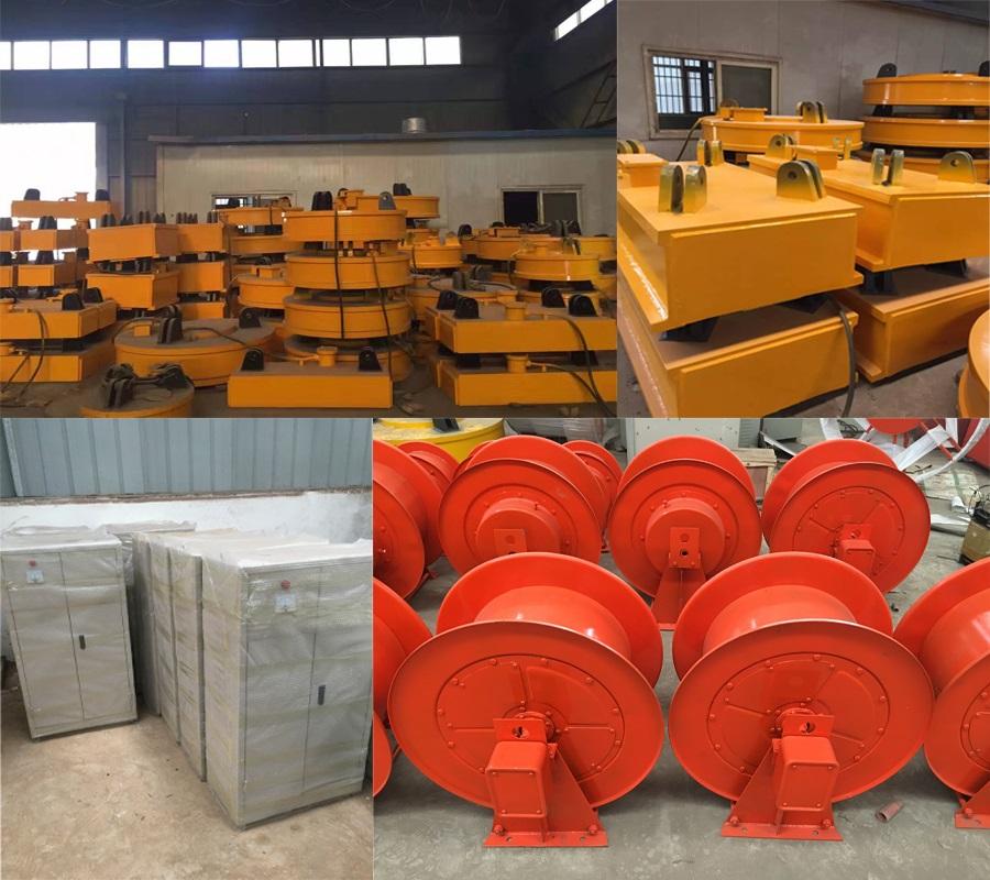 China Lifting Electromagnets Manufacturers25.jpg