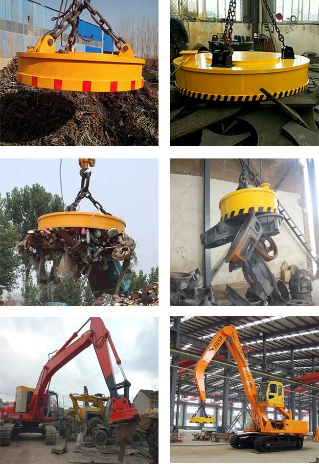 China Lifting Electromagnets Manufacturers26.jpg