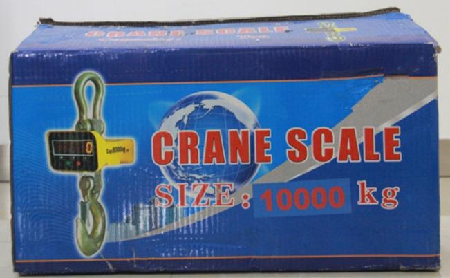 China Crane Scales manufacturers1.jpg