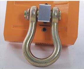 China Crane Scales manufacturers19.jpg
