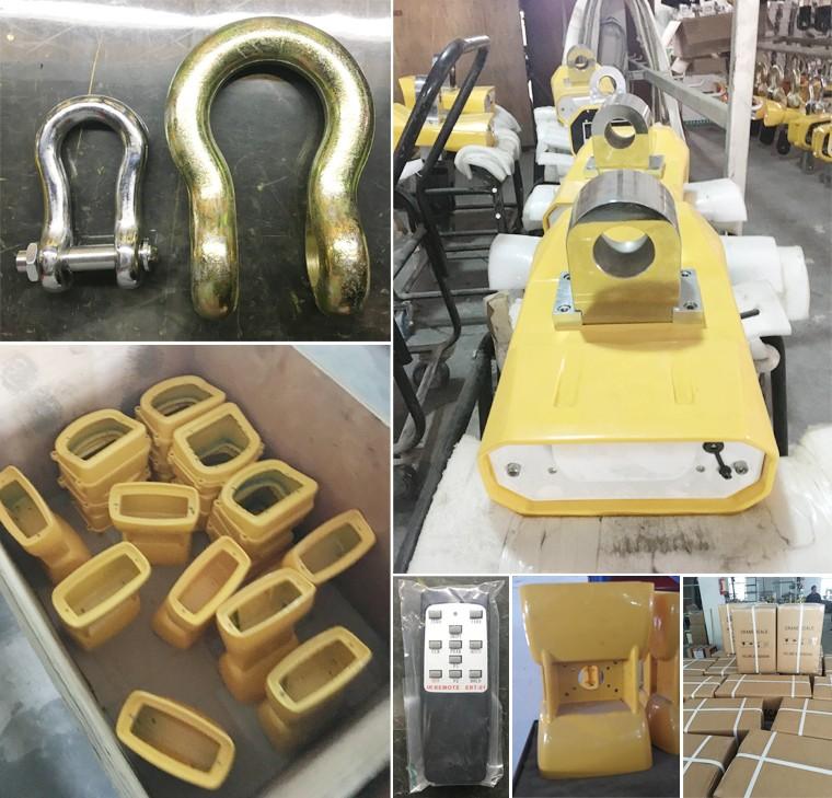 China Crane Scales manufacturers21.jpg