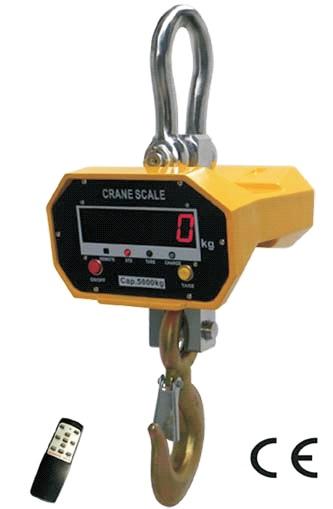 China Crane Scales manufacturers31.jpg