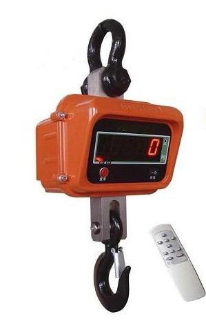 China Crane Scales manufacturers33.jpg