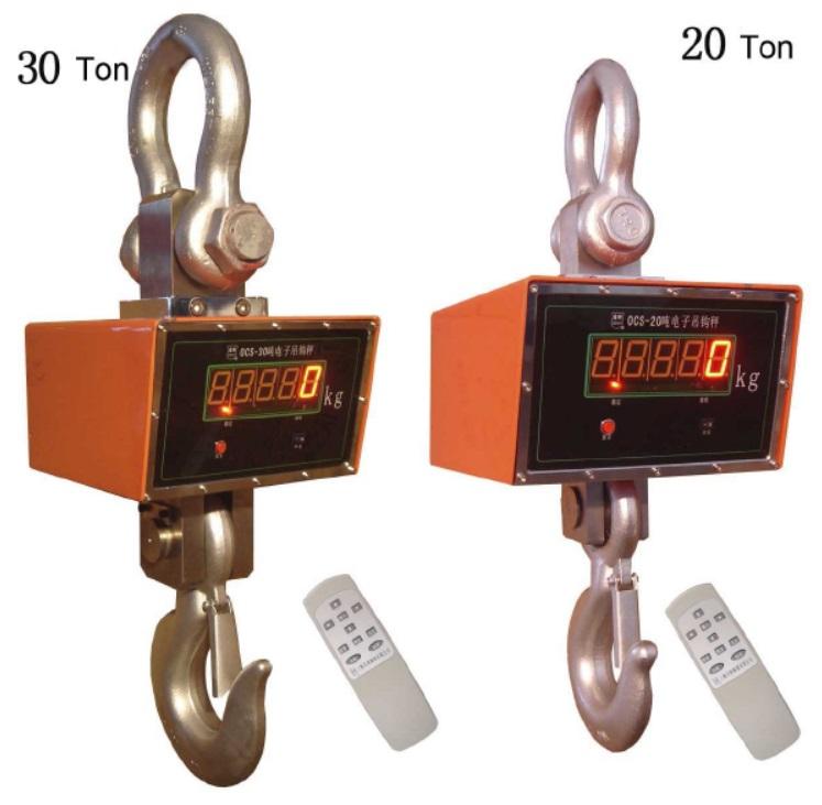 China Crane Scales manufacturers34.jpg
