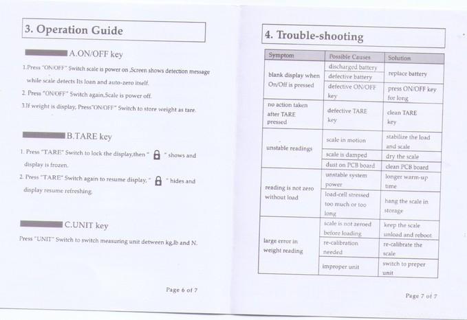 User guide of Mini Crane Scales4.jpg
