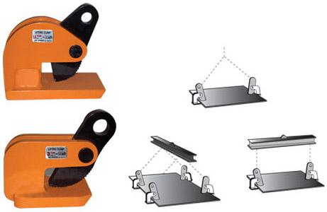 China Lifting Clamps manufacturers (horizontal_plate_lifting_clamp).jpg