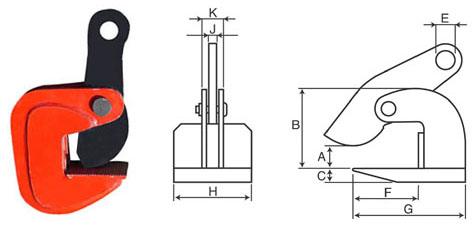 China Lifting Clamps manufacturers2.jpg