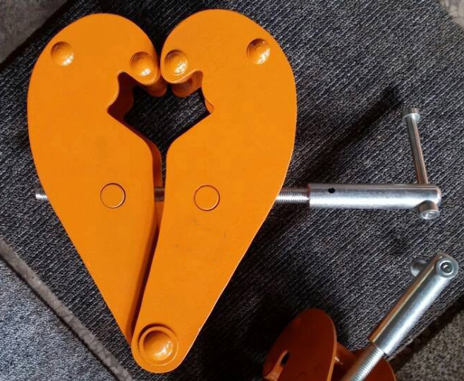 China Lifting Clamps manufacturers11.jpg