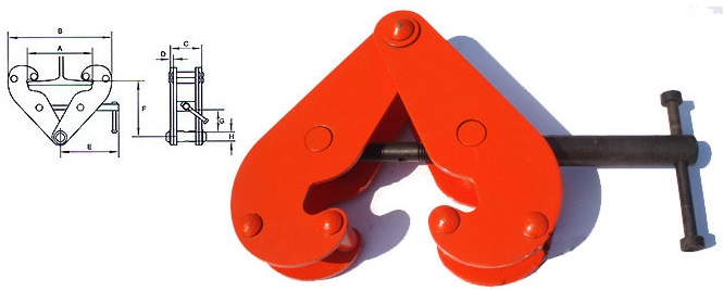 China Lifting Clamps manufacturers12.jpg