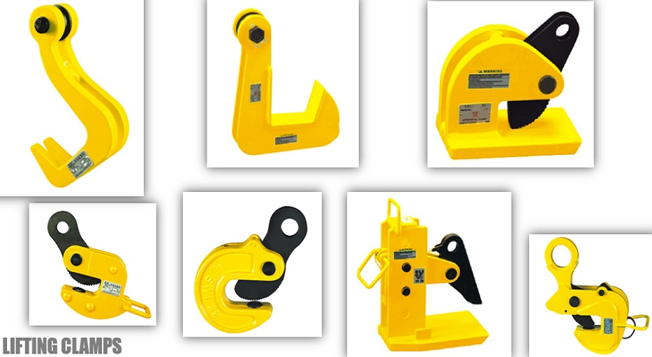 China Lifting Clamps manufacturers14.jpg