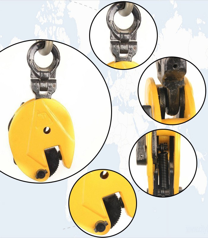 China Lifting Clamps manufacturers15.jpg