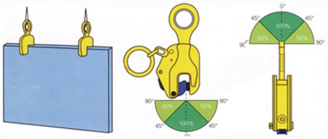 China Lifting Clamps manufacturers20.jpg