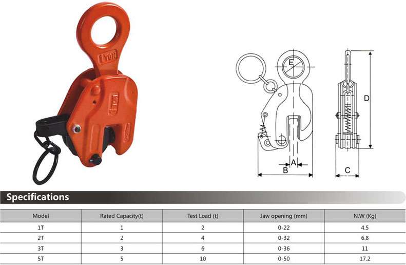 China Lifting Clamps manufacturers26.jpg