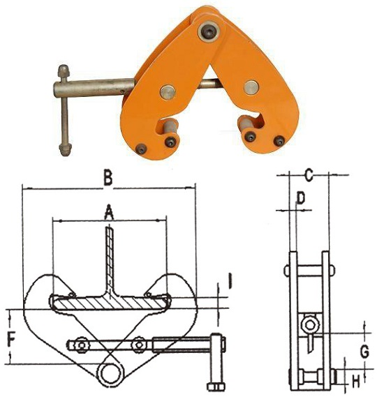 China Lifting Clamps manufacturers27.jpg