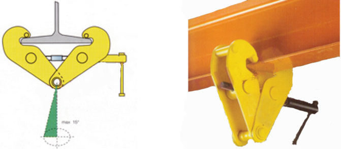 China Lifting Clamps manufacturers18.jpg
