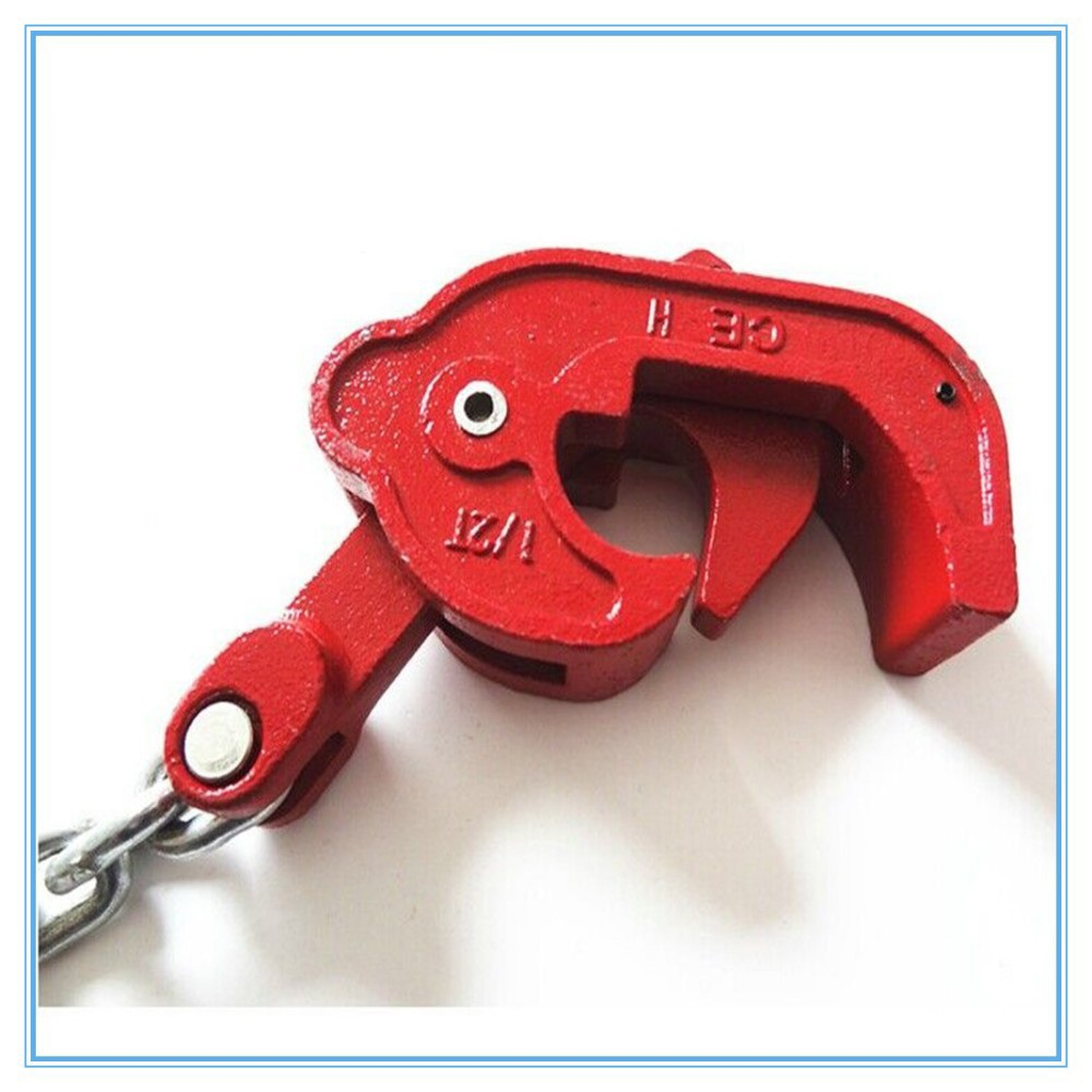 China Drum Lifting Clamps manufacturers15.jpg