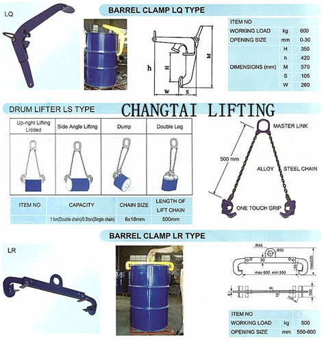 China Drum Lifting Clamps manufacturers16.jpg