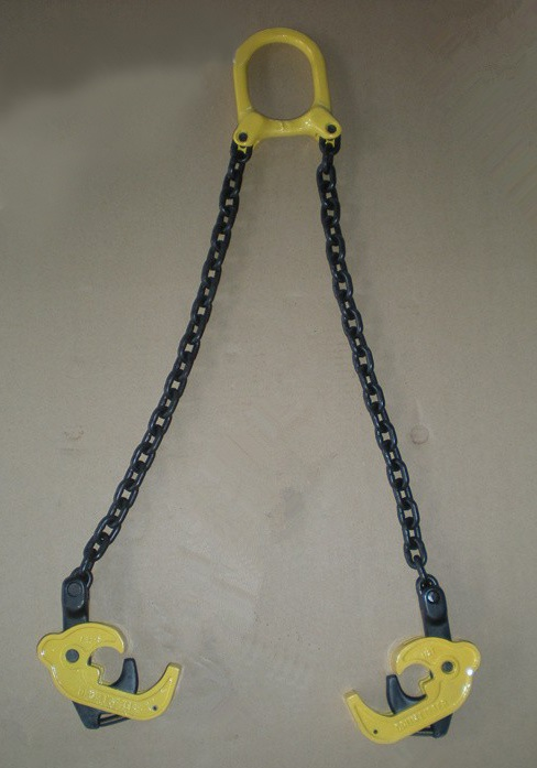 China Drum Lifting Clamps manufacturers17.jpg