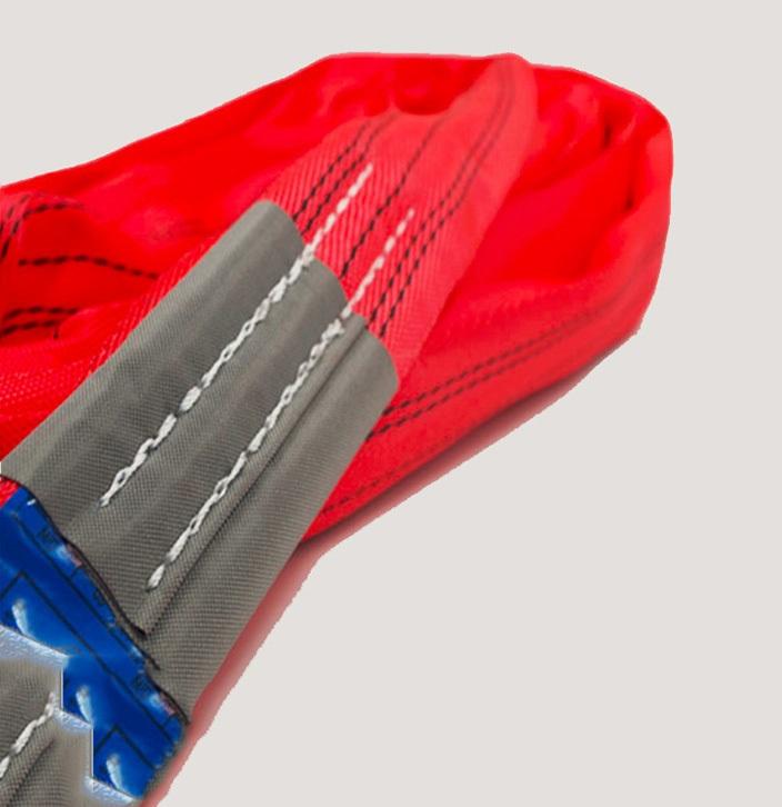 China Round Slings manufacturers5.jpg