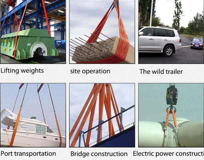 China Round Slings manufacturers7.jpg