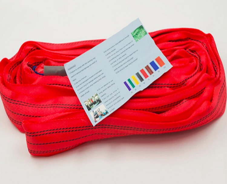 China Round Slings manufacturers9.jpg