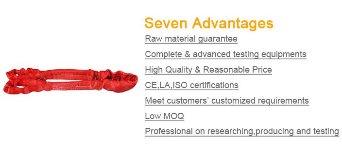 China Round Slings manufacturers11.jpg